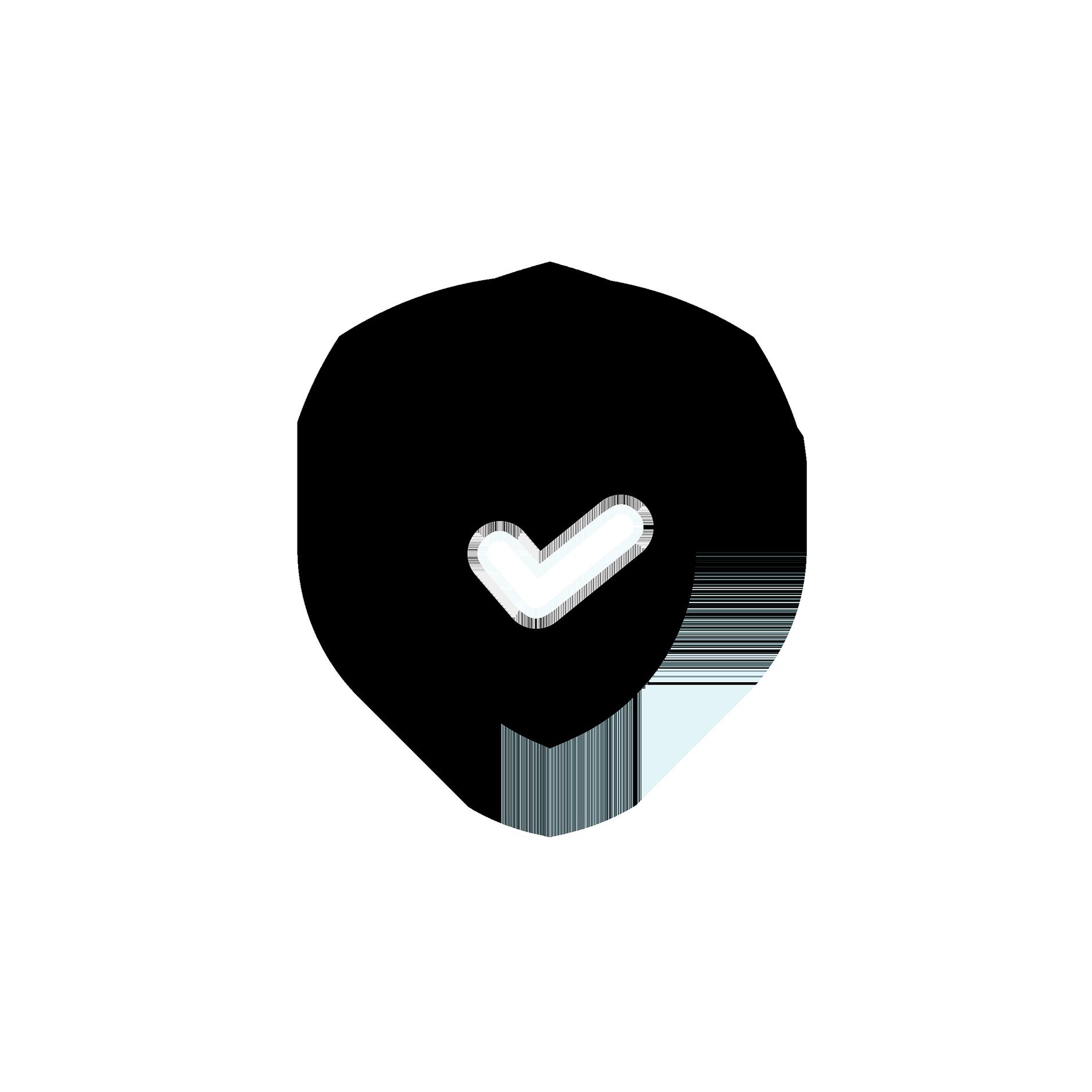 AS-icon_verzekering